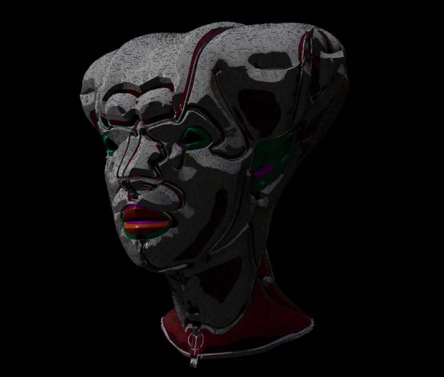 alienheadgenerator_complexvariante_2.PNG