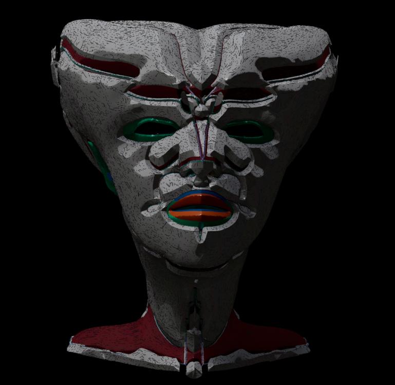 alienheadgenerator_complexvariante_5.PNG