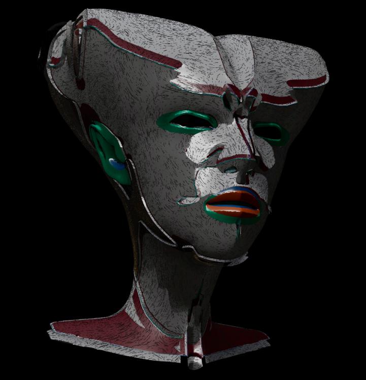 alienheadgenerator_complexvariante_9.PNG