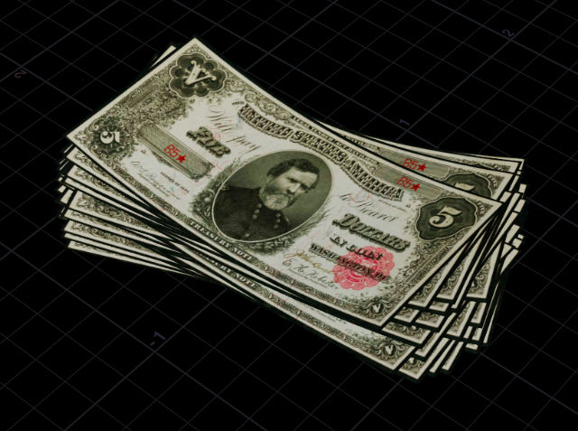 cash_pile.jpg.dc46a7748c6146b64e1f6f2fb8c39438.jpg