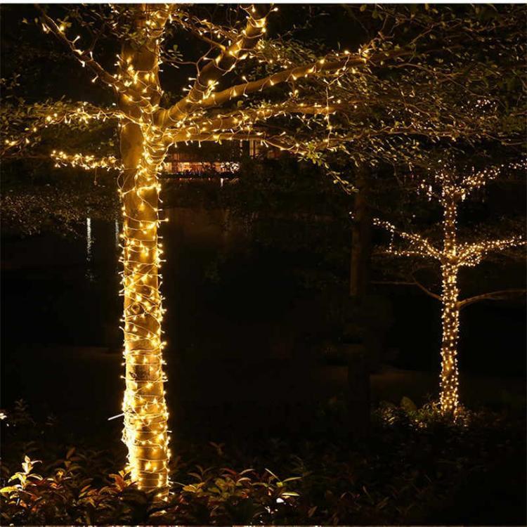 10M-100LEDs-String-Lights-LED-Christmas-Garland-Decor-for-Street-Trees-Garden-Park-Party-Wedding-Outdoor.jpg_q50.jpg