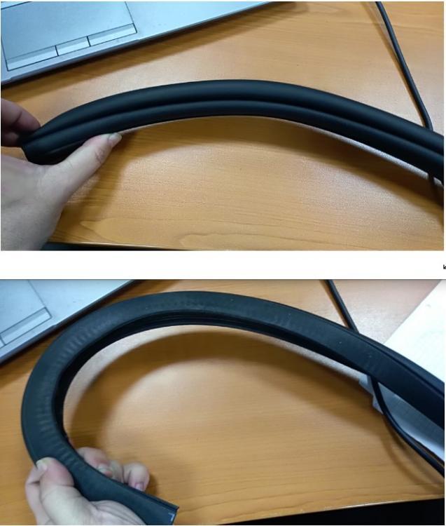 bending.jpg