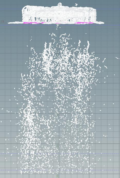 frame1.jpg.fad6b5e02c3c8001b3ce7505153dd8f5.jpg