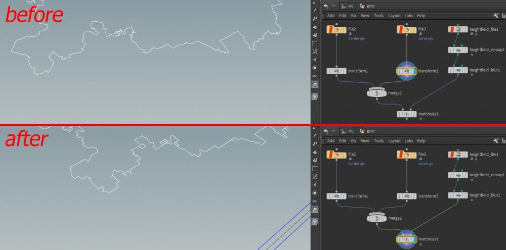 matchsize_curve.jpg