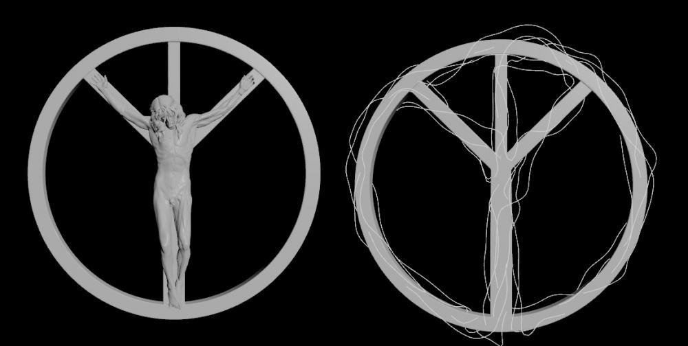 peace.thumb.jpg.1ecbbe762601de06442b66524aa44a38.jpg