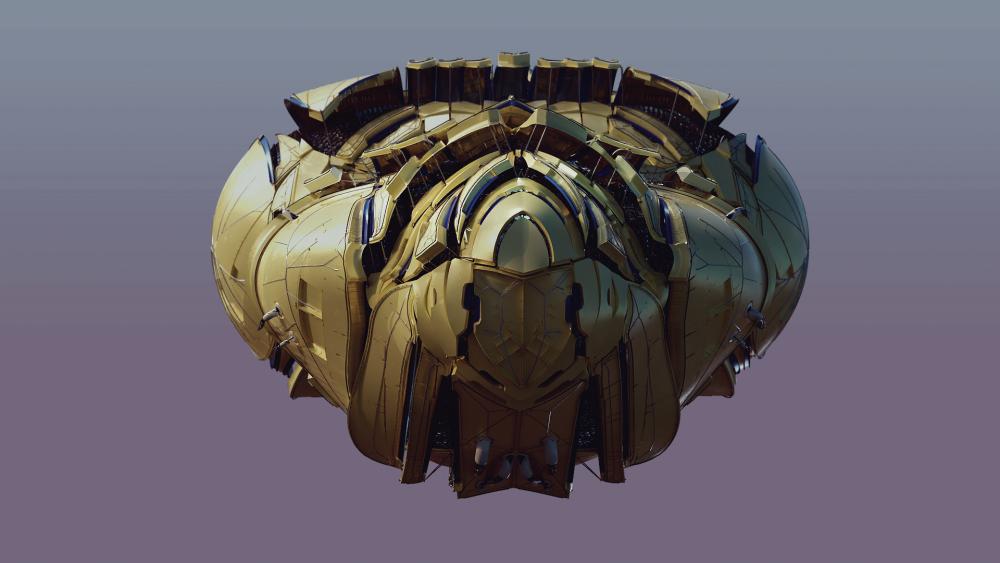 airshipbot_cam01_.2.png