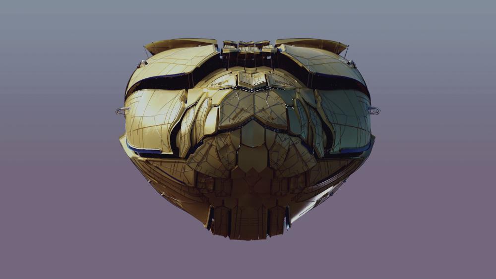airshipbot_cam01_.14.png