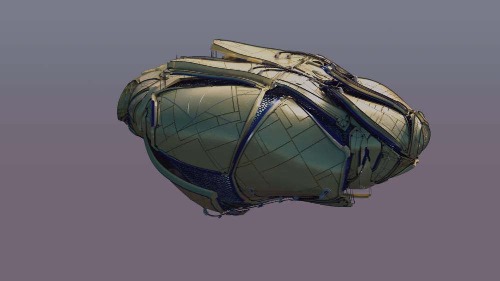airshipbot_cam05grade.76.png