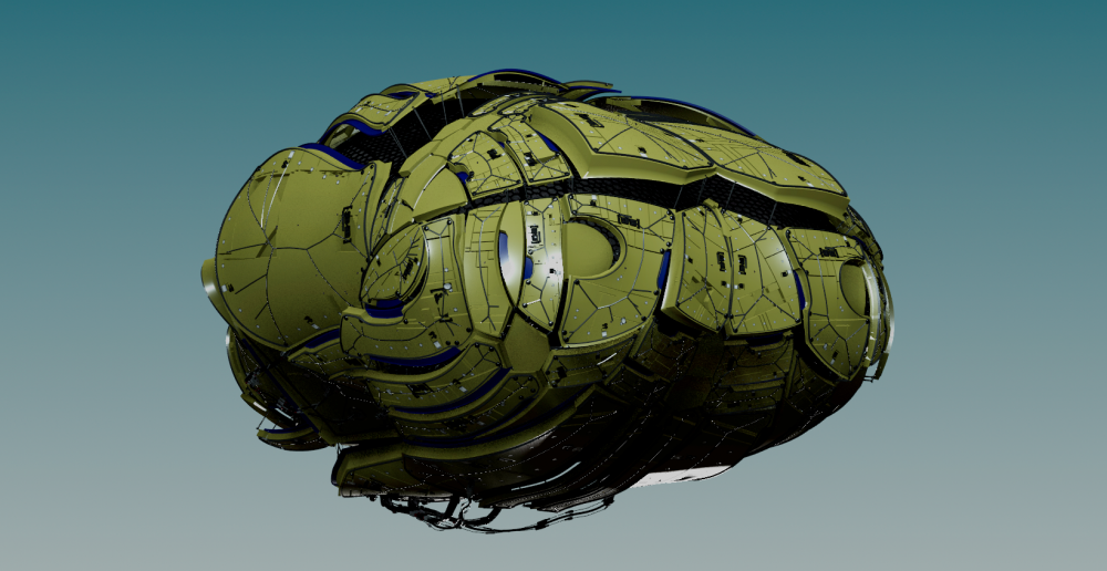 procedural_airship13.PNG