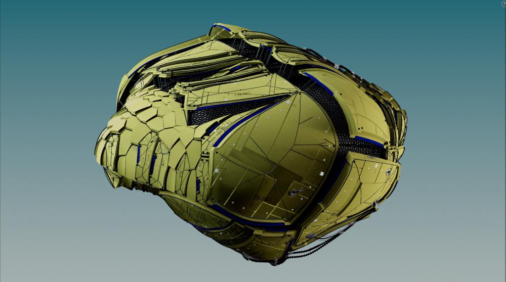 procedural_airship5.PNG