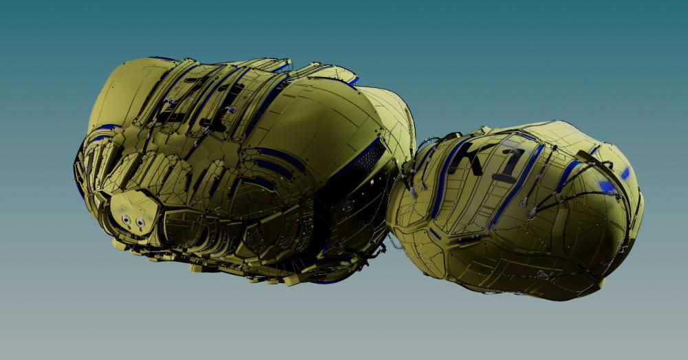 procedural_airship7.PNG