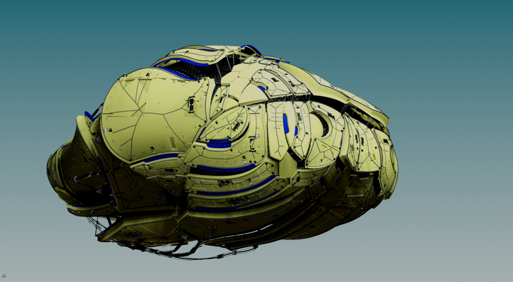 procedural_airship9.PNG
