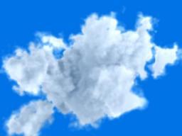 post-1062-1159543168_thumb.jpg