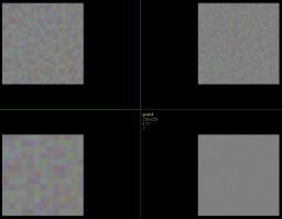 post-188-1142884481_thumb.jpg