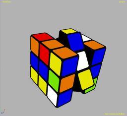 post-257-1114067077_thumb.jpg