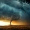 Storm Keeper