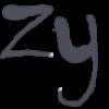 Zuny Byeongjun An