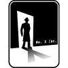 Mr. X Inc.
